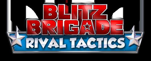 bbrt-logo